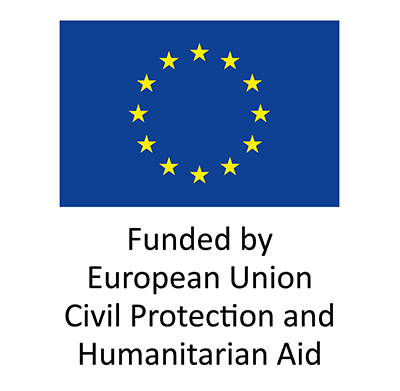 European Union Civil Protection and Humanitarian Aid